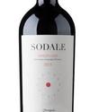 Cotarella 'Sodale' Merlot Lazio