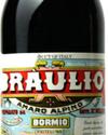 Amaro Braulio Alpina