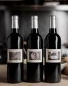 Organic Robert Sinskey POV Red Wine 14