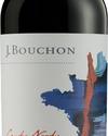 J Bouchon Canto Norte Bordeaux Blend 14