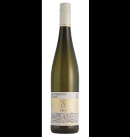 von Winning Sauvignon Blanc II 17