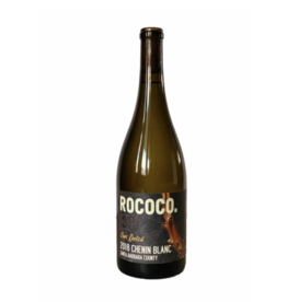 Rococo Own-Rooted Chenin Blanc 18