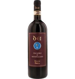 Dei Vino Nobile di Montepulciano Bossona 11