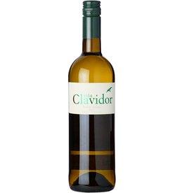 Organic Viña Clavidor Rueda Verdejo 17