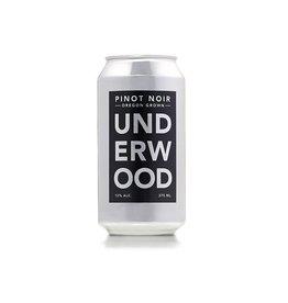 Underwood PInot Noir 375ml Can 14