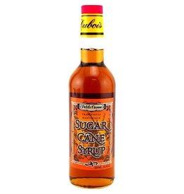 Petite Canne Suagr Cane Syrup