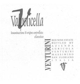 Venturini Valpolicella Classico 16