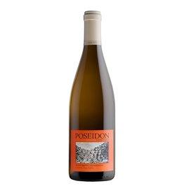 Poseidon Chardonnay Estate Carneros 15