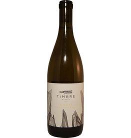 Natural La Fenetre Timbre Chardonnay A Cote 15