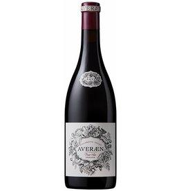 Averean Pinot Noir Willamette Valley 17