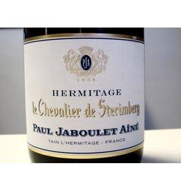 Jaboulet Hermitage Blanc Le Chevalier de Strerimberg 14