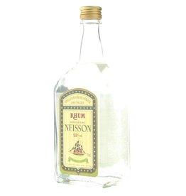 Neisson Rum Agricole Blanc