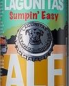 Lagunitas Lil Sumpin Easy 12-pk.
