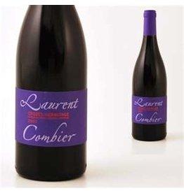 Organic Laurent Combier Crozes-Hermitage 16