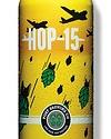 Port BrewingHop 15 Double IPA