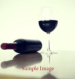 Bedrock Bedrock Vineyard Heritage Red 17
