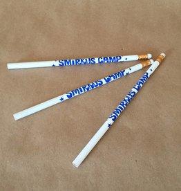 Camp Pencil