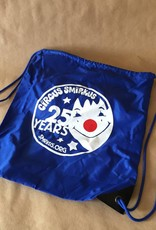 25th Anniversary Backpack