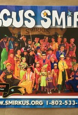 2007 Tour Cast Photo - The Zoot Suit Caper