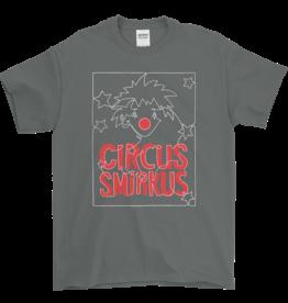 Smirkus Joy T-shirt - 2020