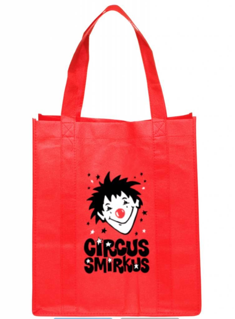 Smirkus Gift Bag