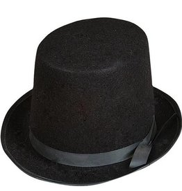 Magician's Top Hat