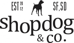 Shop Dog Boutique