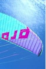 Pro-Design Tandem - Companion - 43m (140-200 kg) - 1995 - Good Condition - Used