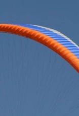 Airwave Mustang 1 - DVH 2 M (80-100 kg) - 2005 (Blue/Orange) - Used
