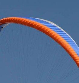 Airwave Mustang 2 - DVH 2 - 2007 (Blue/Orange) - 125hrs  - Used