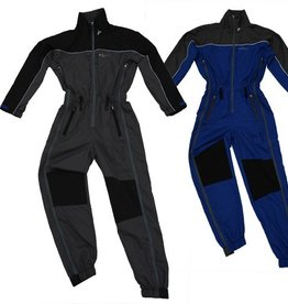 Para Supply PS-EpicII-flightsuit