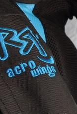 Sup'air Sup' Air ACRO BASE SYSTEM