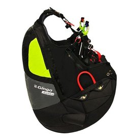 GIN GIN GINGO AIRLITE - Light airbag