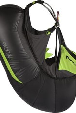 Sup'air Sup'Air RADICAL 3 with Removable Airbag