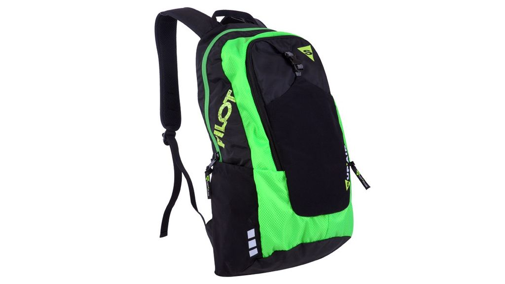 Sup'air Sup'Air CITY BAG