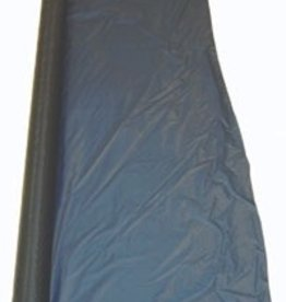 W9001