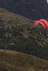 Gradient Gradient Eiger -  Light weight mountain glider