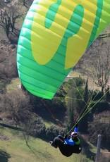 Sup'air Sup'Air ACCESS AIRBAG
