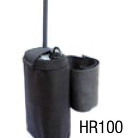 Charly HR100