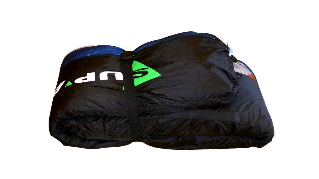 Sup'air Sup'Air ROLLING BAG