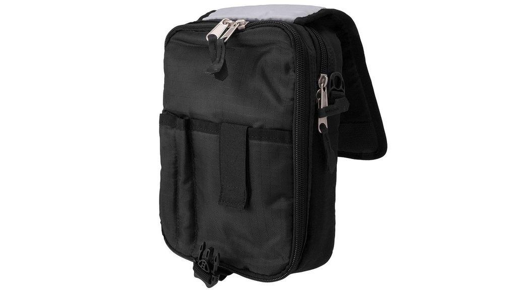 Sup'air Sup'Air SHOULDER BAG