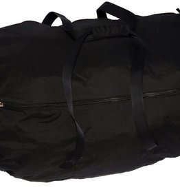 Sup'air Sup'Air OUTER PROTECTION BAG