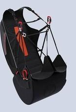 Advance Advance EASINESS 2 - Hike & Fly Fascination
