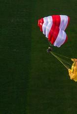 High Adventure High Adventure Beamer 3 light, 42m2 max. 130kg, steerable - 1370 g