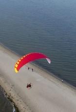 Dudek Dudek Report'air - Task Reflex Wing (PPG & PPC)