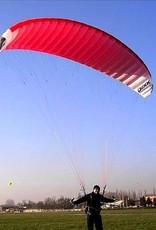 Dudek Dudek Marlin – training wing - 12m