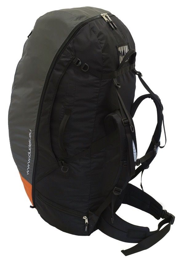 Dudek Dudek Dura Light Backpack