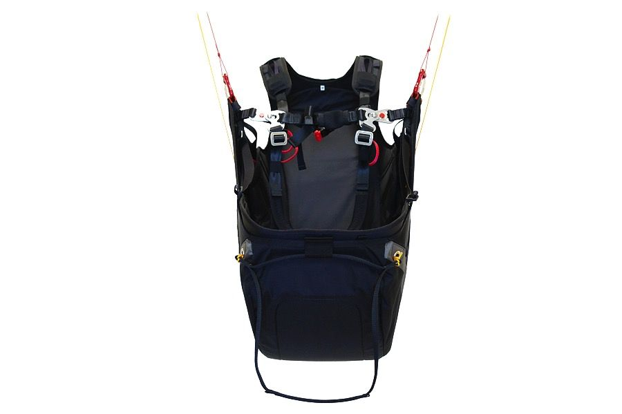 Dudek Dudek Disco Harness