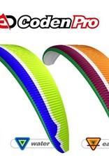 Dudek Dudek CodenPro - High performance 2-liner