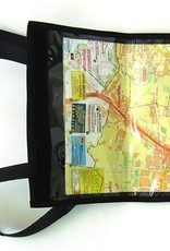 Dudek Dudek Map holder